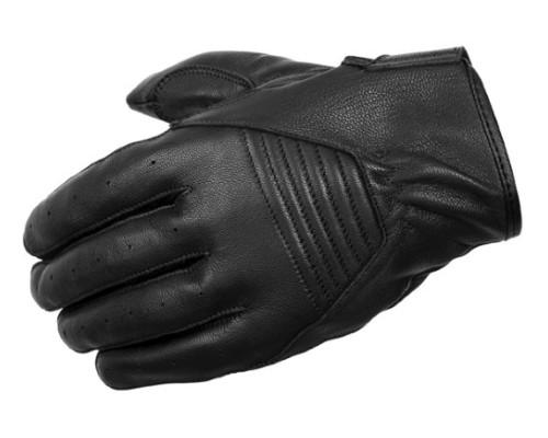 Scorpion EXO 75-5765S Short Cut Gloves