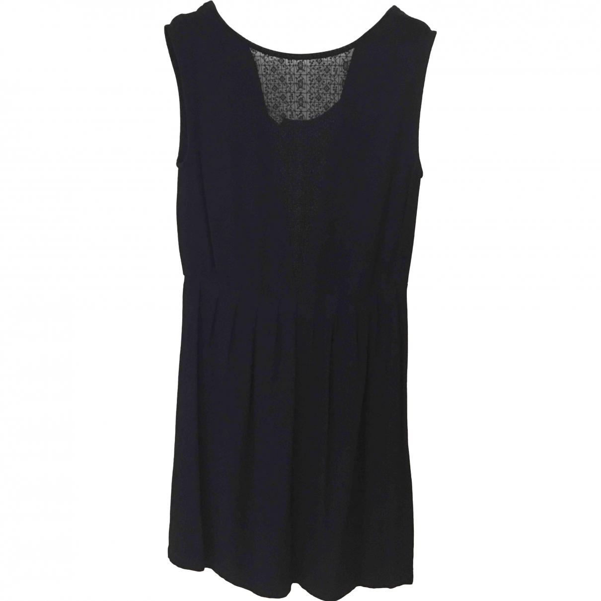 Sessun \N Blue dress for Women S International