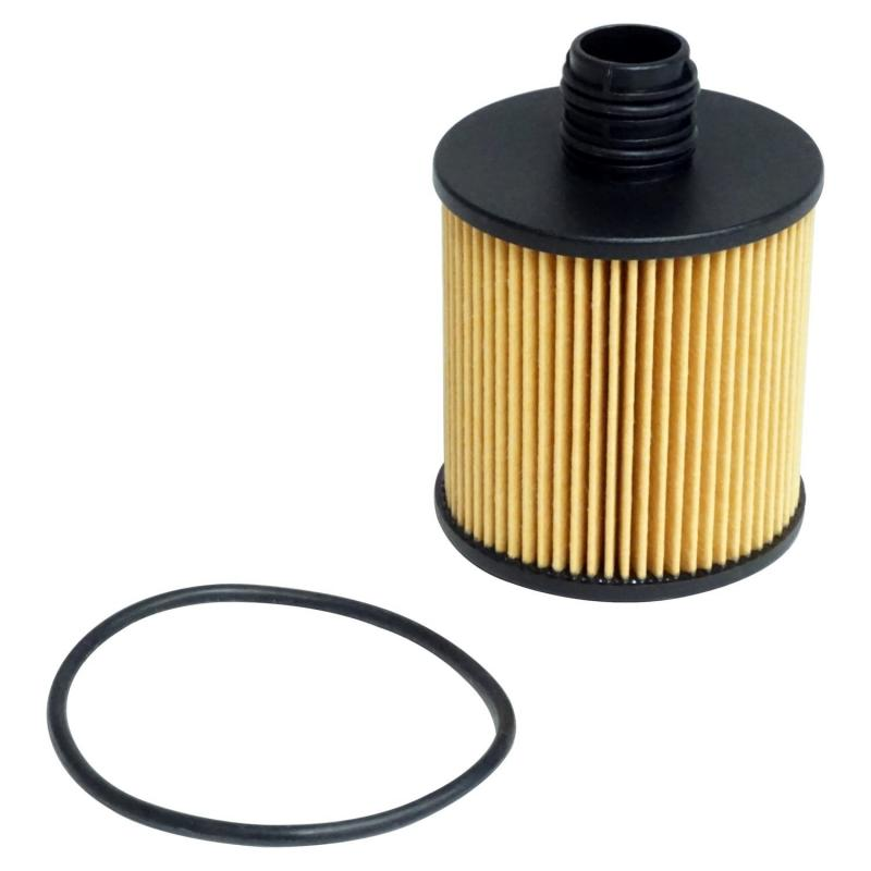 Crown Automotive 68103969AA Jeep Replacement Filters