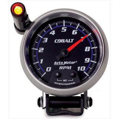 Auto Meter Cobalt Tachometer - 6290