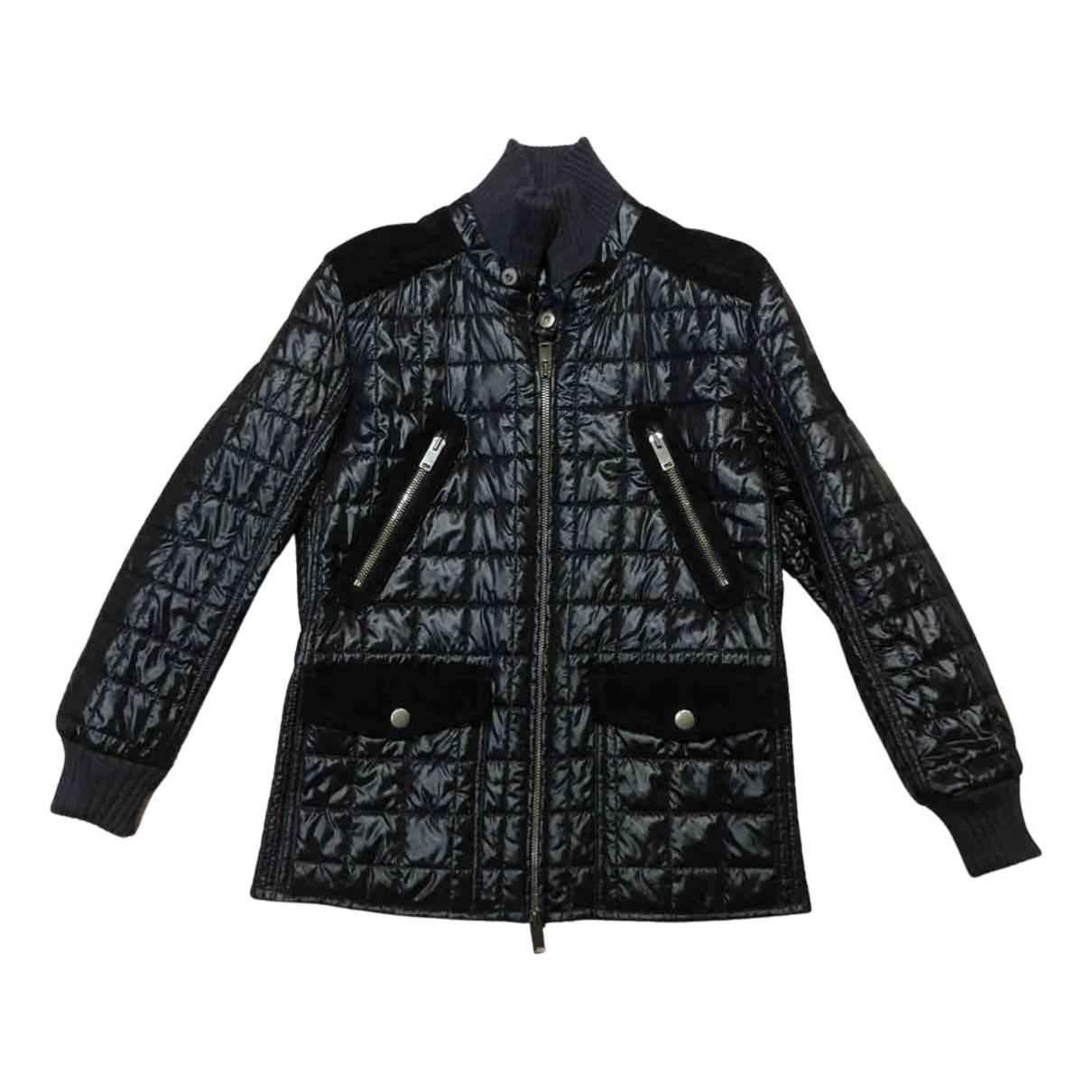 Gucci N Black jacket  for Men 46 IT