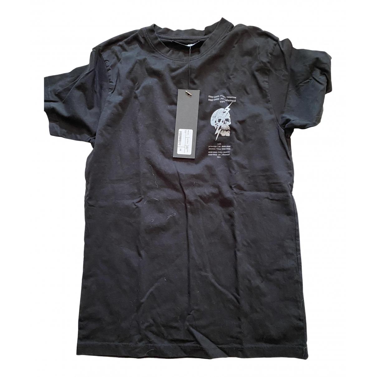 Camiseta Rokh