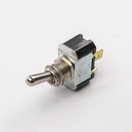 Freightliner PDB/P01304 - Toggle Switch