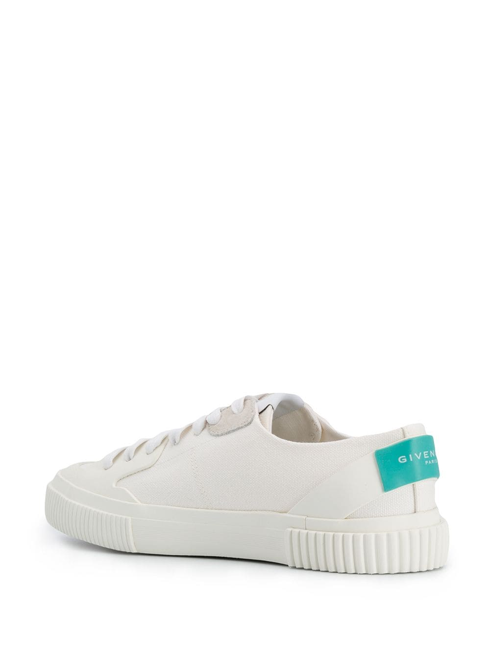 Tennis Light Sneakers