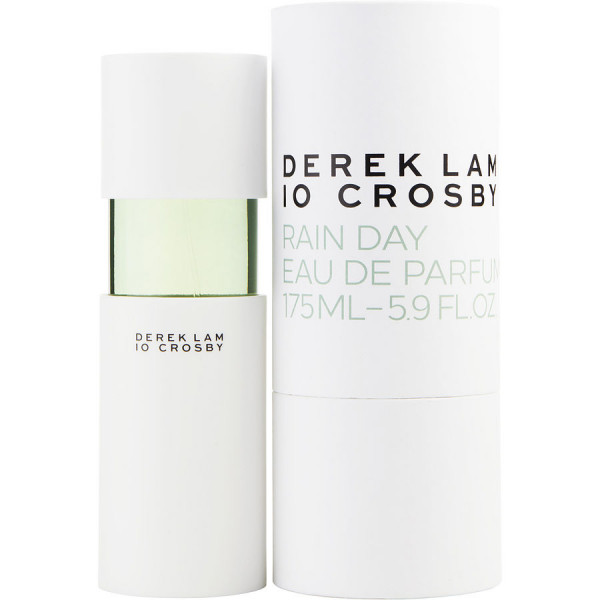 Rain Day - Derek Lam 10 Crosby Eau de parfum 175 ml