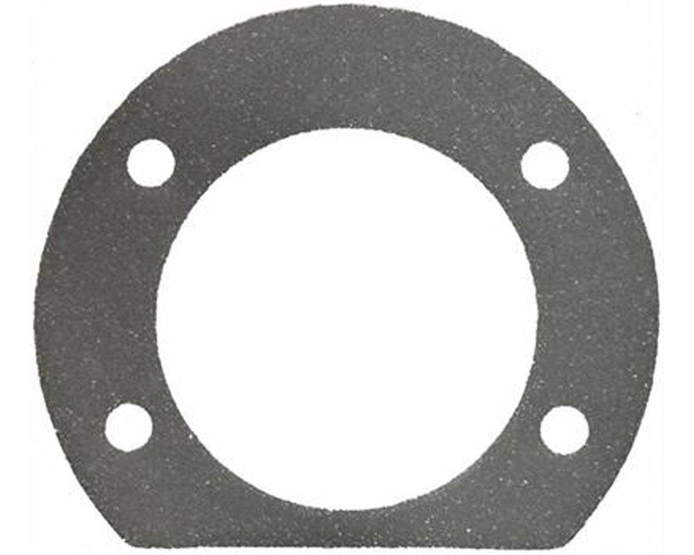 Fel-Pro 13802 Axle Flange Gasket