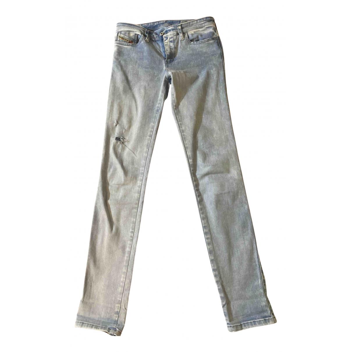 Diesel N Denim - Jeans Jeans for Women 28 US