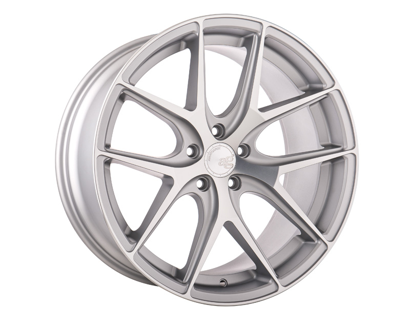 Avant Garde M580-RAW888229015 M580 Raw Wheel 22x9 Blank 15mm