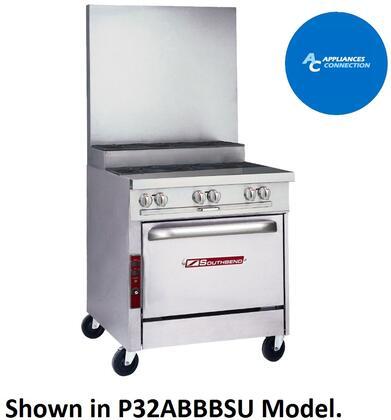 P32CBBBSU Platinum Series 32