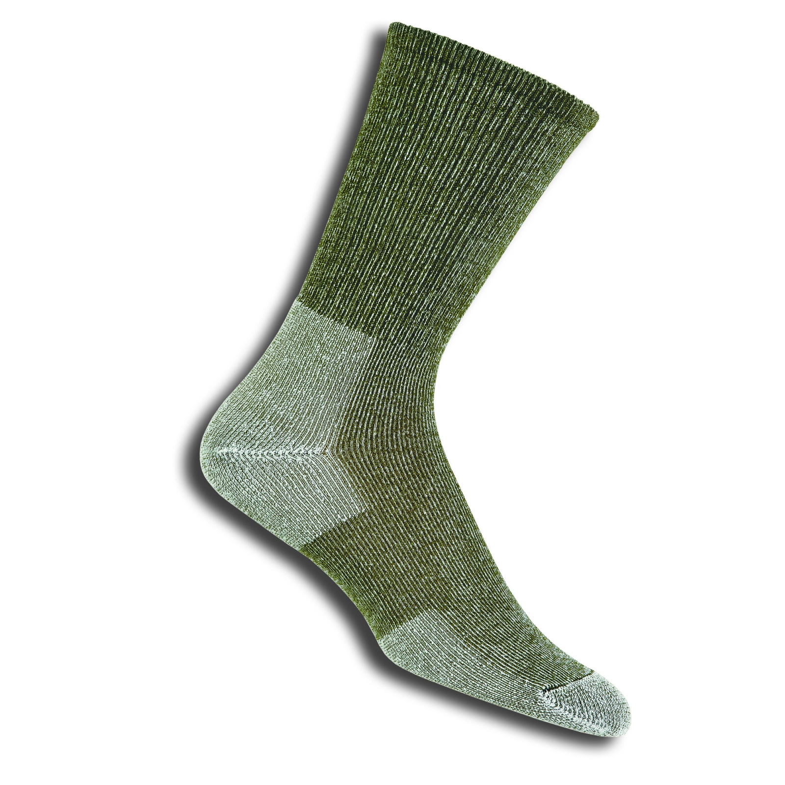 ULHX Ultra Light Hiking Socks Crew