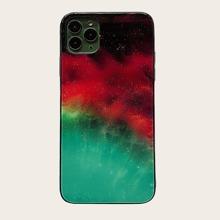 Grafische iPhone Huelle