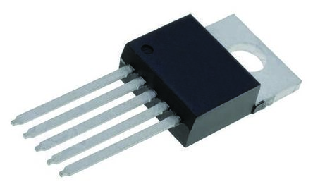 Analog Devices LT1170HVIT#PBF, 1-Channel, Cuk, Flyback, Forward, Inverting, Step Down/Step Up DC-DC Converter,