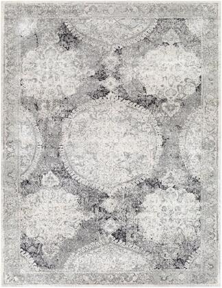 Harput HAP-1041 7'10