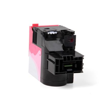 Compatible Lexmark C540H2MG Magenta Toner Cartridge High Yield - Moustache@