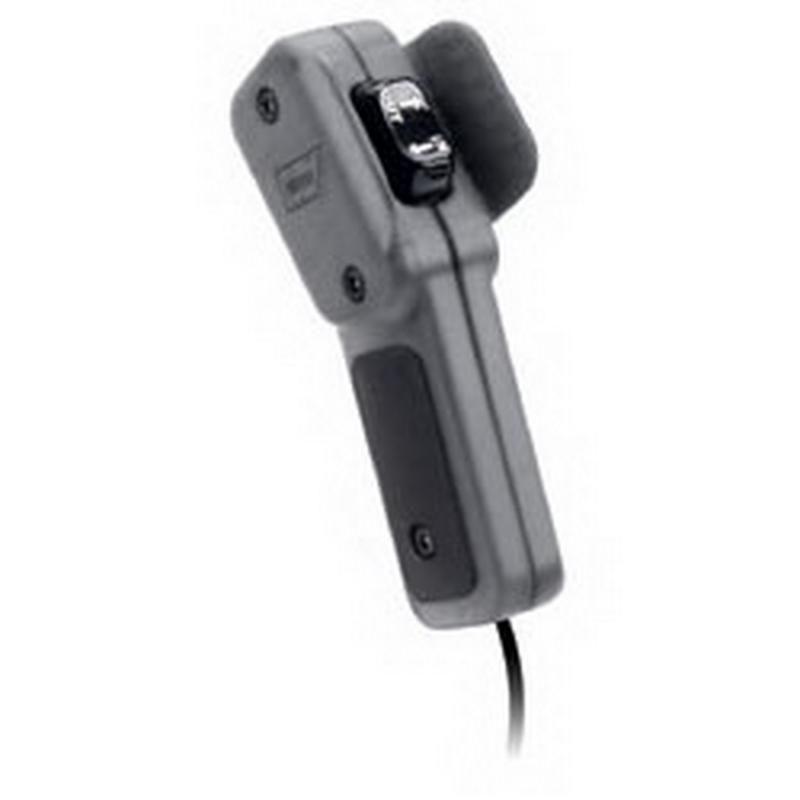 Warn For ATV and Side X Side Winches; Hard Wired; Remote Only