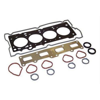 Crown Automotive Upper Engine Gasket Set - 5072474AC