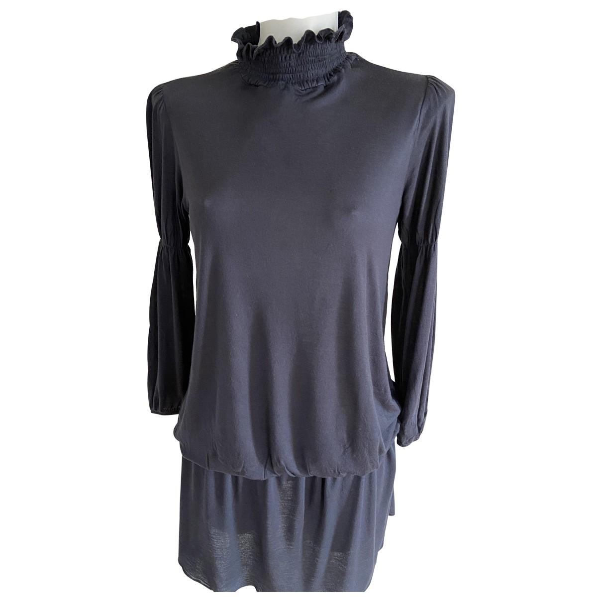 Mini vestido Calvin Klein