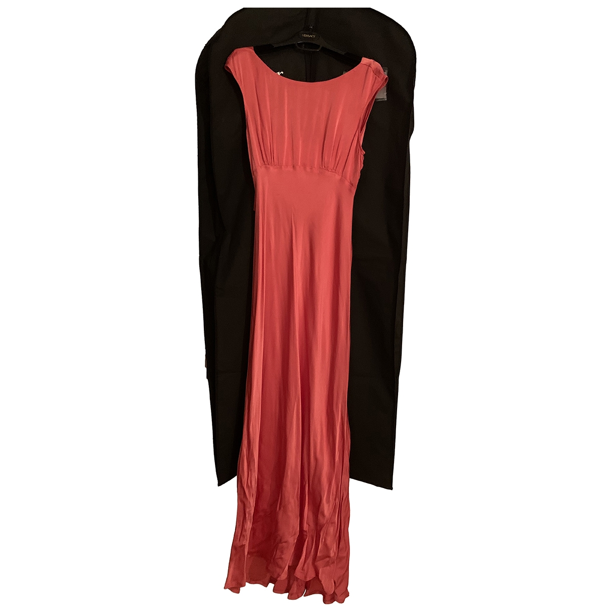 Ghost London - Robe   pour femme