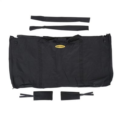 Smittybilt Jeep Soft Top Storage Bag - 596001
