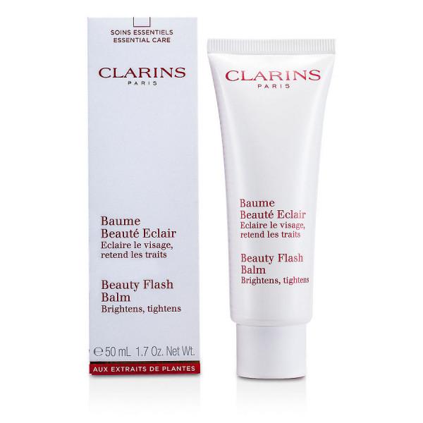Baume Beaute Eclair - Clarins Balsam 50 ML