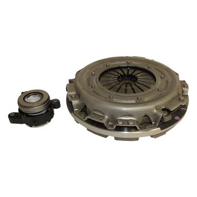 Crown Automotive Clutch Kit - 5062150AE