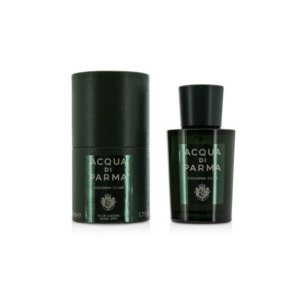 Colonia Club - Acqua Di Parma Colonia en espray 50 ML