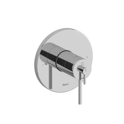 GS GS44C 2-Way No Share Type Thermostatic/Pressure Balance Coaxial Complete Valve  in