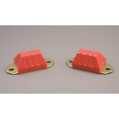 Prothane Motion Control Axle Snubber - 1-1301