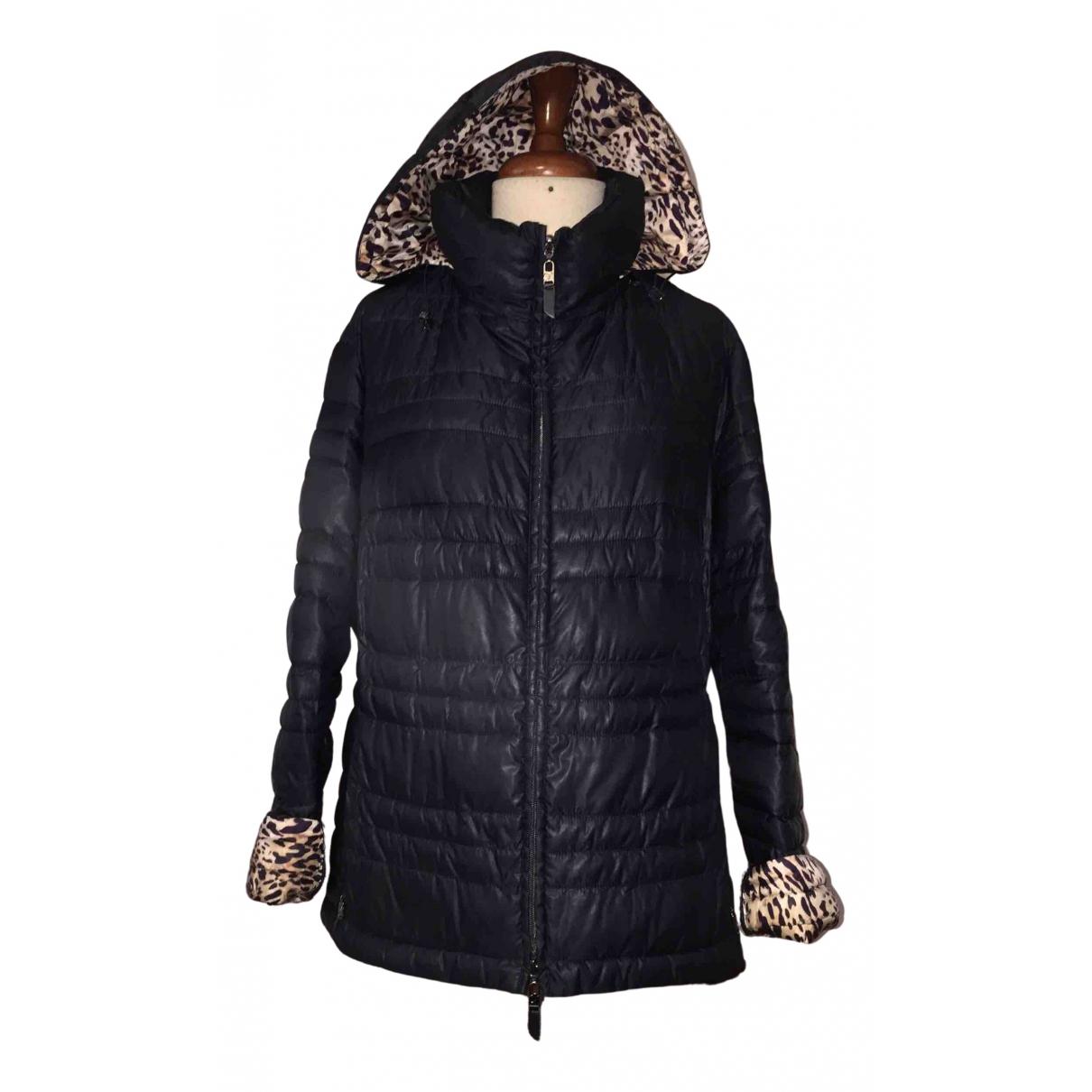 Elena Miro N Black jacket for Women 12 US