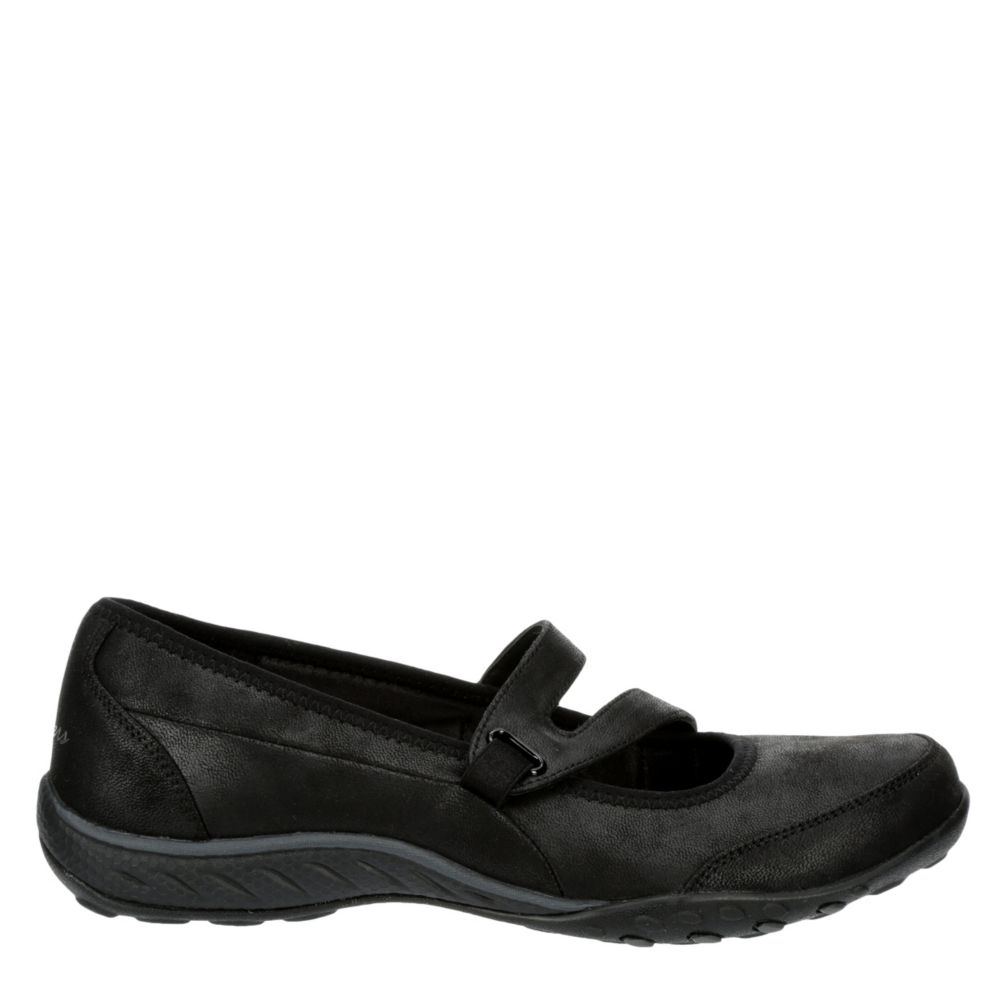 Skechers Womens Breathe Easy Calmly