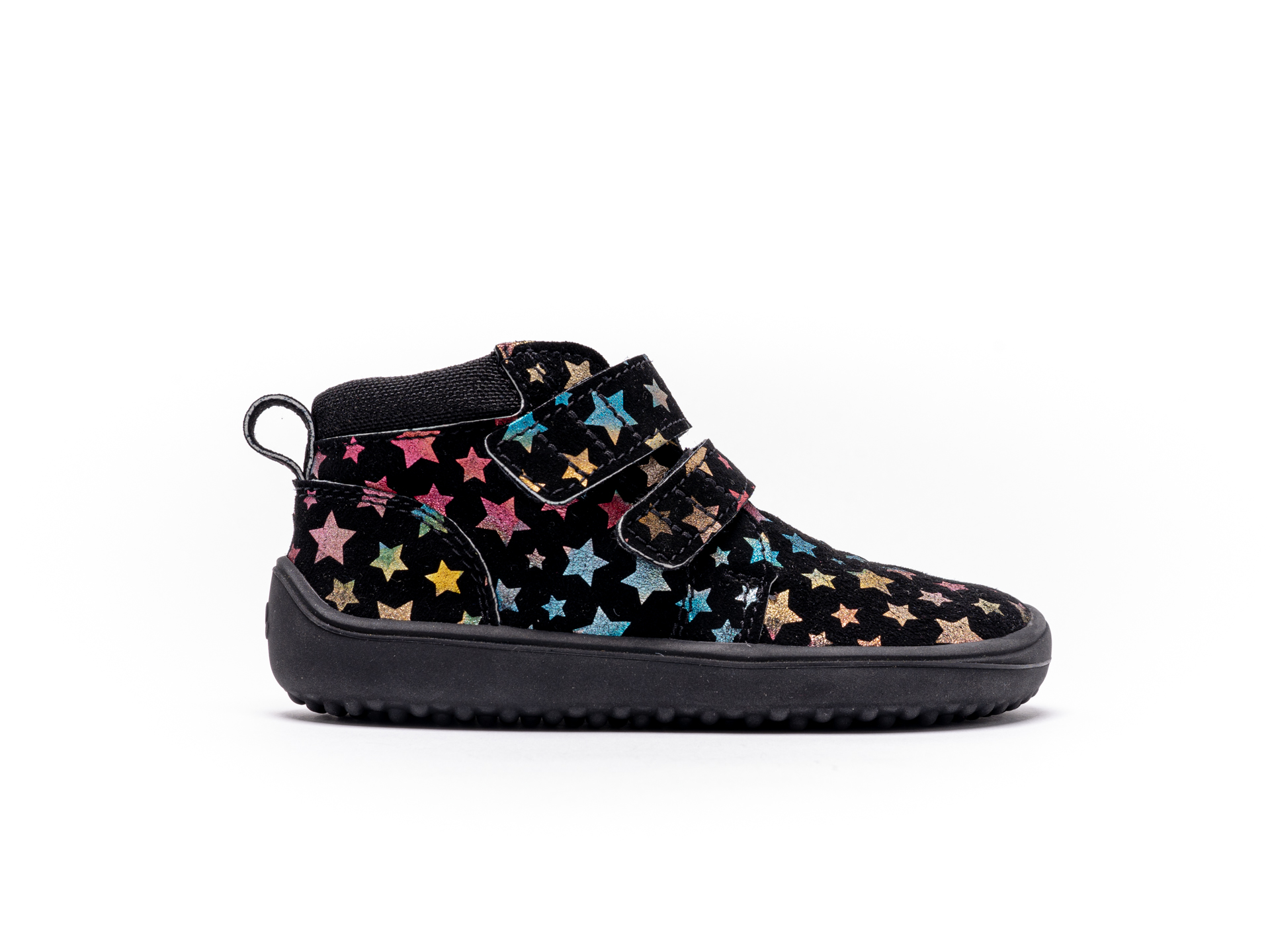 Be Lenka Kids barefoot - Play - Twinkle - Black 27