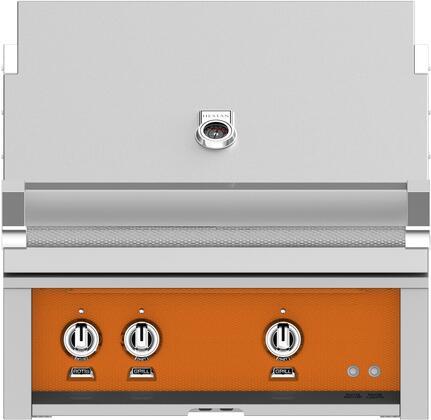 GSBR30-LP-OR 30