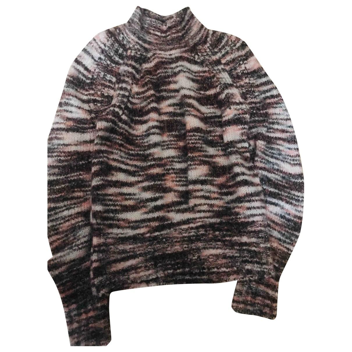 Burberry \N Cashmere Knitwear for Women XS International