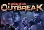 Scourge: Outbreak Ambrosia Bundle Steam CD Key