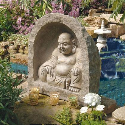 CS40170 Great Buddha