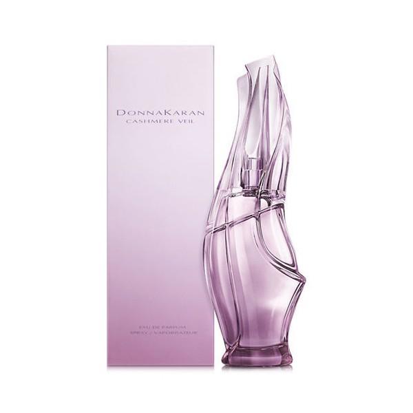 Cashmere Veil - Donna Karan Eau de parfum 50 ML