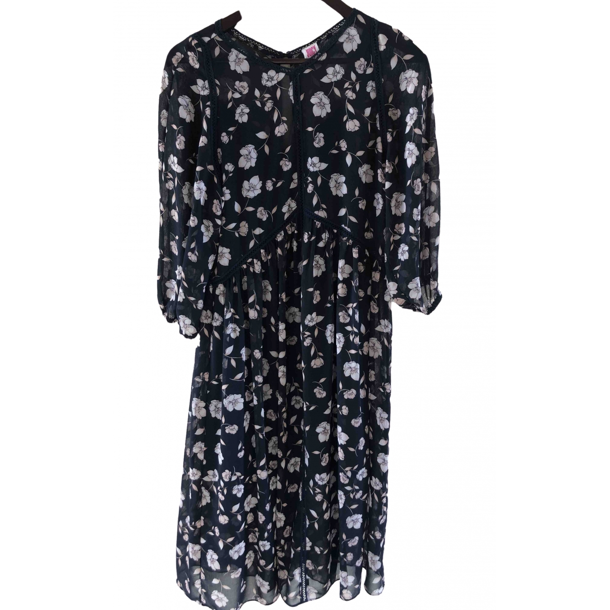 Juicy Couture \N Blue dress for Women XS International
