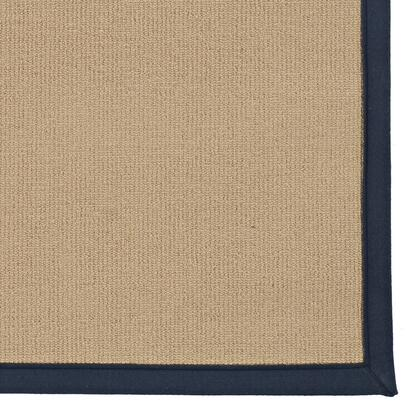 RUG-AT020491 8 x 10 Rectangle Area Rug in