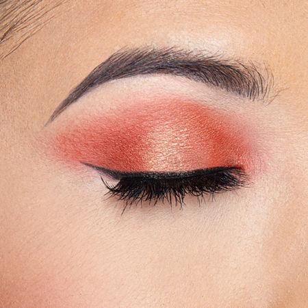 tarte Tartelette Party Amazonian Clay Eyeshadow Palette, One Size , Beige