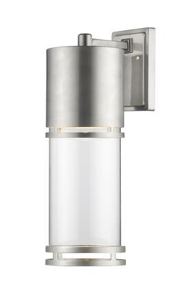 Luminata 553B-BA-LED 5.88
