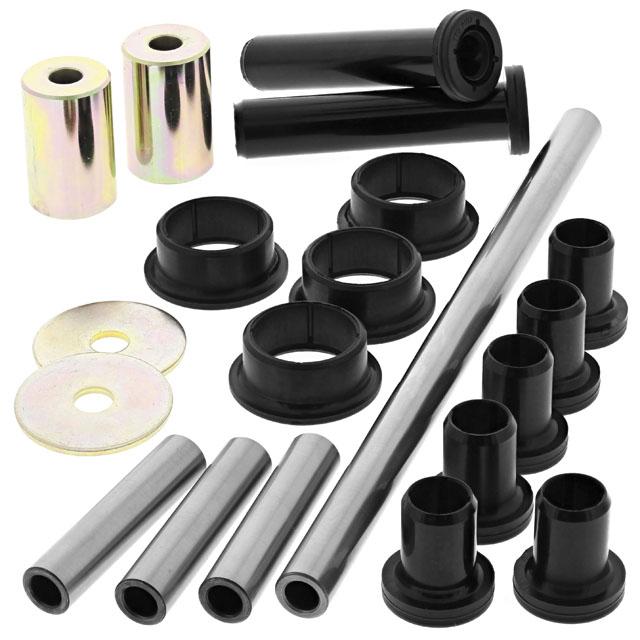 QuadBoss Rear Independent Suspension Repair Kits Repair Kit