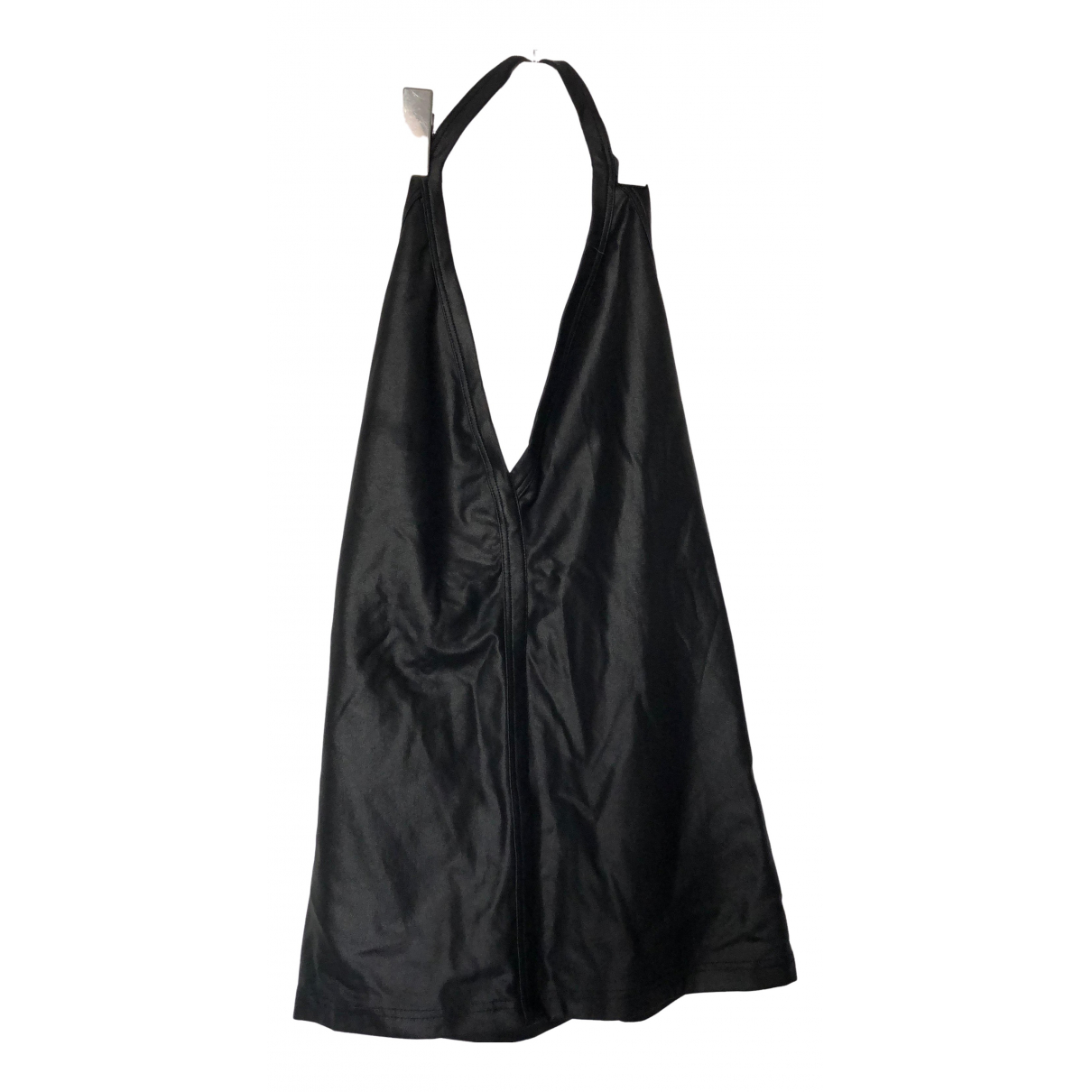 Rick Owens \N Anthracite  top for Women 8 UK