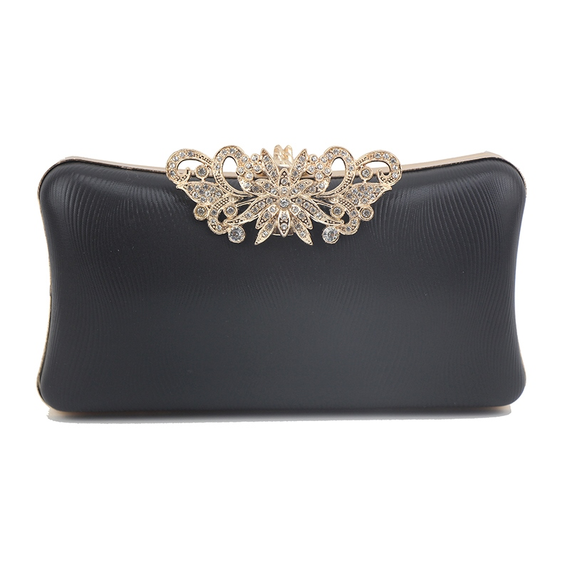 Ericdress Rectangle Versatile Clutches & Evening Bags