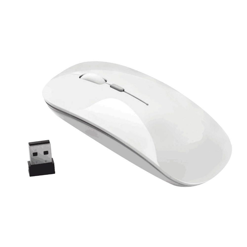 Wireless Mouse bluetooth 4.0 for Teclast X4 Tablet PC