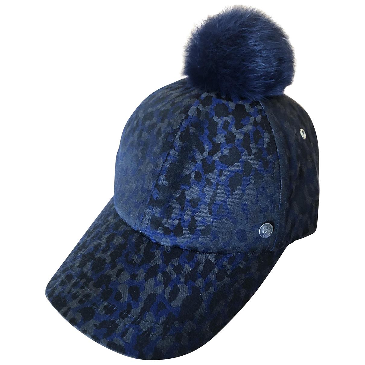 Sombrero / gorro Paul Smith