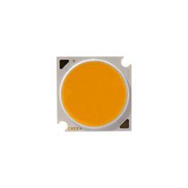 Cree CMA3090-0000-000R0H0A30G, XLamp White CoB LED, 3000K 82CRI (100)
