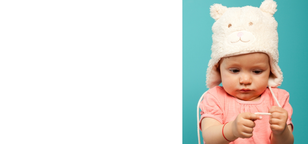 Full Photo 11 oz. Pink Accent Mug, Gift -Portrait