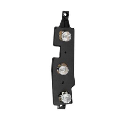 XTune Tail Light Circuit Board