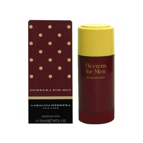 Herrera - Carolina Herrera desodorante en stick 75 ml