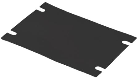 Sensata / Crydom HSP-5 Thermal Conductive Pad for use with 53RV Series, 53TP Series